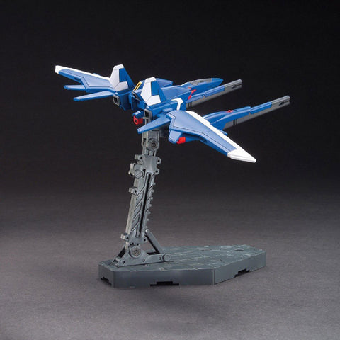 HG BUILD CUSTOM 1/144 BUILD BOOSTER