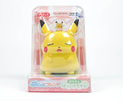 Pokemon Punito Friend Pikachu (Asia)