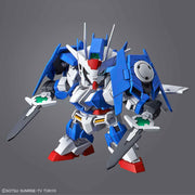 Gundam Bundle Pack - 56752 + 57691 + 55343