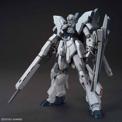 HGUC 1/144 SINANJU STEIN (NARRATIVE VER.)