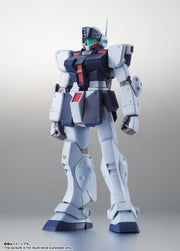 RS (Side Ms) Rgm-79sp Gm Sniper II Ver Anime