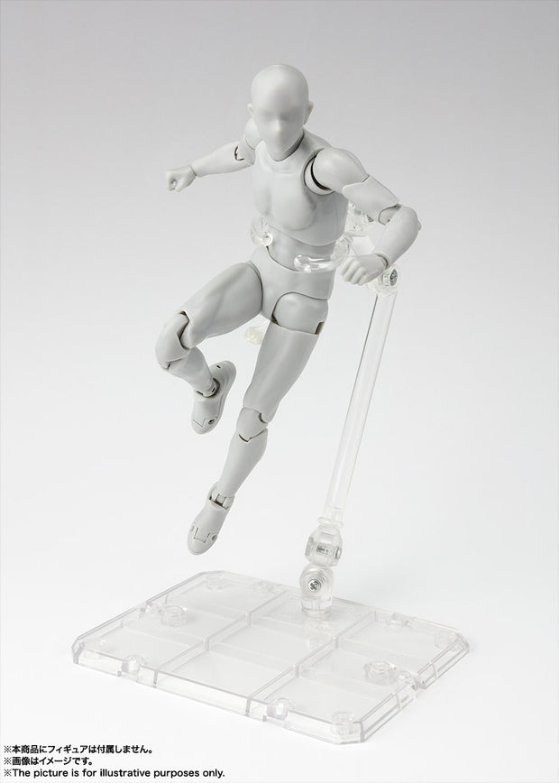 Tamashii Stage for Act Humanoid