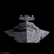 1/5000 Star Destroyer