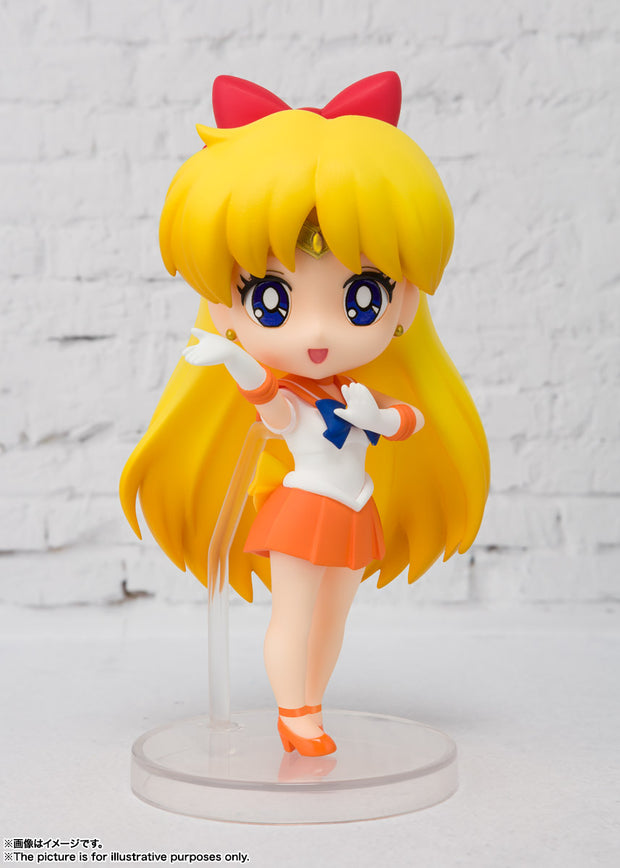 Figuarts Mini Sailor Venus