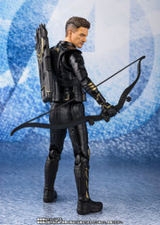SHF Hawkeye (Avenger: End Game)