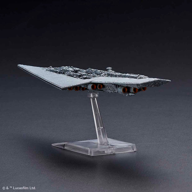 Vehicle Model 016 Super Star Destroyer