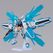Hg 1/144 Gundam G-Self Perfect Pack