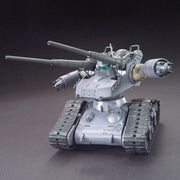 Hg 1/144 Guntank Early Type