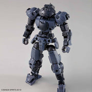 30MM 1/144 Bexm-15 Portanova (Darkgray)
