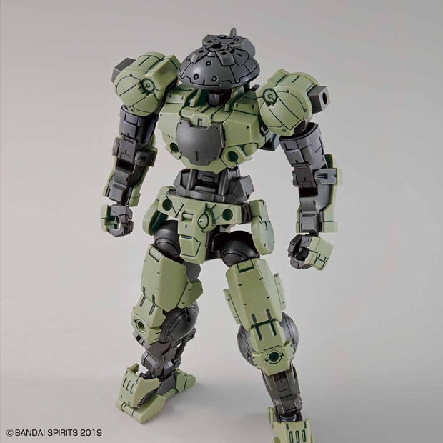 30MM 1/144 Bexm-15 Portanova (Green)