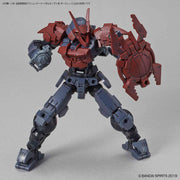 30MM 1/144 Option Armor For Close Fighting (Portanova Exclusive/Dark Red)