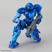 30MM 1/144 Bexm-15 Portanova (Blue)