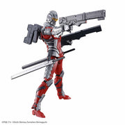 Figure-Rise Standard 1/12 Ultraman Suit Ver 7.3 (Fully Armed)