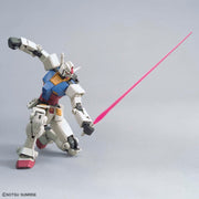 Hg 1/144 x-78-2 Gundam (Beyond Global)
