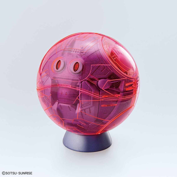 Figure Rise Mechanics Haro (Pink) (58310) + LED LIGHTING UNIT 2 (white) (17846)