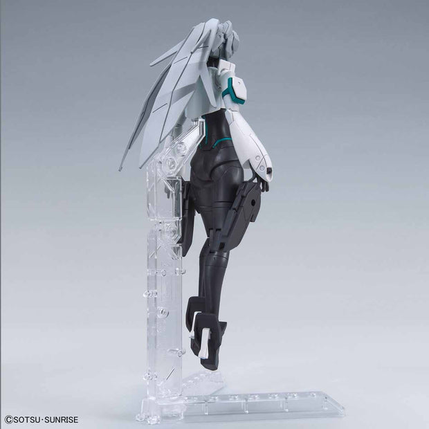 HGBD:R 1/144 Mobile Doll May