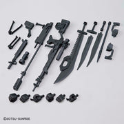 The Gundam Base Limited System Weapon Kit 004