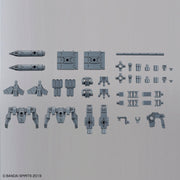 30MM /144 Option Parts Set 2