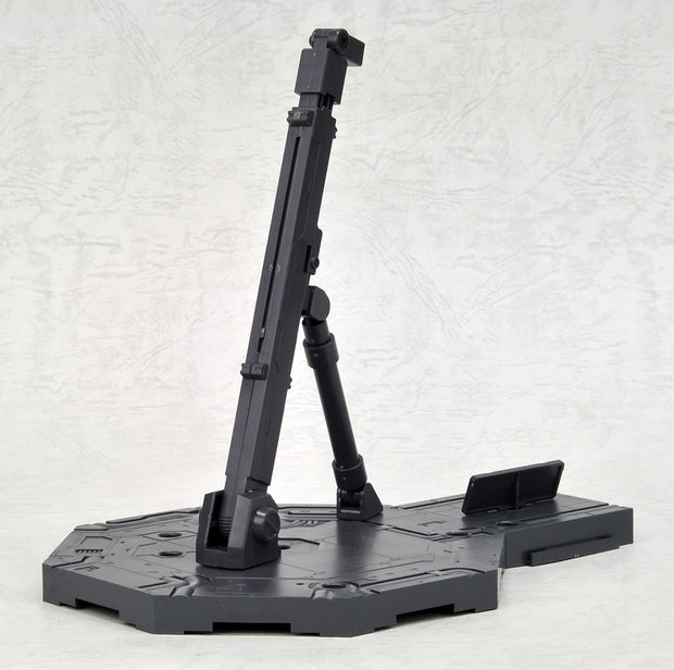 Action Base 1 (Gray)