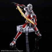 Figure Rise Standard Ultraman Suit A Action