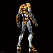 Rg Multipurpose Humanoid Decisive Weapon Artificial Human Evangelion Unit 00