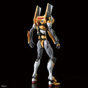 Rg Multipurpose Humanoid Decisive Weapon Artificial Human Evangelion Unit 00 Dx Positron