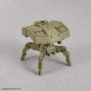 30MM 1/144 Eexm-17 Alto (Ground Type) (Olive Drab)