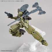 30MM 1/144 Option Weapon 1 For Cielnova