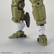 30MM 1/144 Option Armor For Commander (Cielnova Exclusive/White)