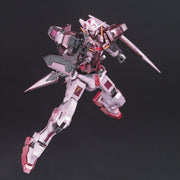MG 1/100 GUNDAM EXIA (TRANS-AM MODE)