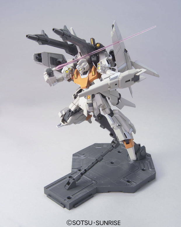 1/144 Hguc Rezel Defenser B-Unit