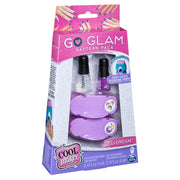 Cool Maker Go Glam Nail Fashion Large Pack