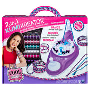 Kumi Creator 2 in 1