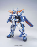 HG 1/144 GUNDAM ASTRAY BLUE FRAME SECOND L