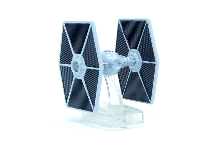 TOMICA STAR WARS TSW-03 TIE STAR FIGHTER