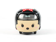 TOMICA DISNEY MOTORS TSUM TSUM MINNIE MOUSE
