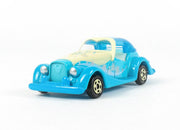 TOMICA DISNEY MOTORS DREAM STAR ELSA