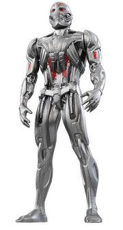 METACOLLE MARVEL ULTRON