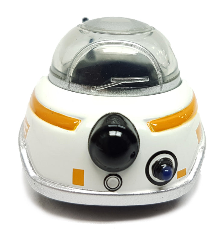 TOMICA STAR WARS STAR CARS SC-09 BB-8