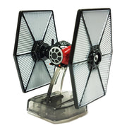 TOMICA STAR WARS TSW-05 FIRST ORDER SPECIAL FORCES TIE FIGHTER