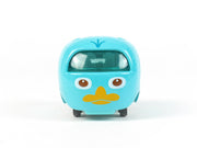 TOMICA DISNEY MOTORS TSUM TSUM PERRY