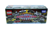 TOMICA LUCKY LOTTO 20 (WORK SPORTS CAR COLLECTION) (BOX OF 10PCS)