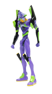 METACOLLE EVANGELION 01 (PURPLE)