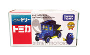 TOMICA DISNEY MOTORS DM FINDING DORY DORY