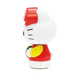 METACOLLE HELLO KITTY (RED)