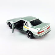 DREAM TOMICA NO.170 INITIAL D S13 SILVIA