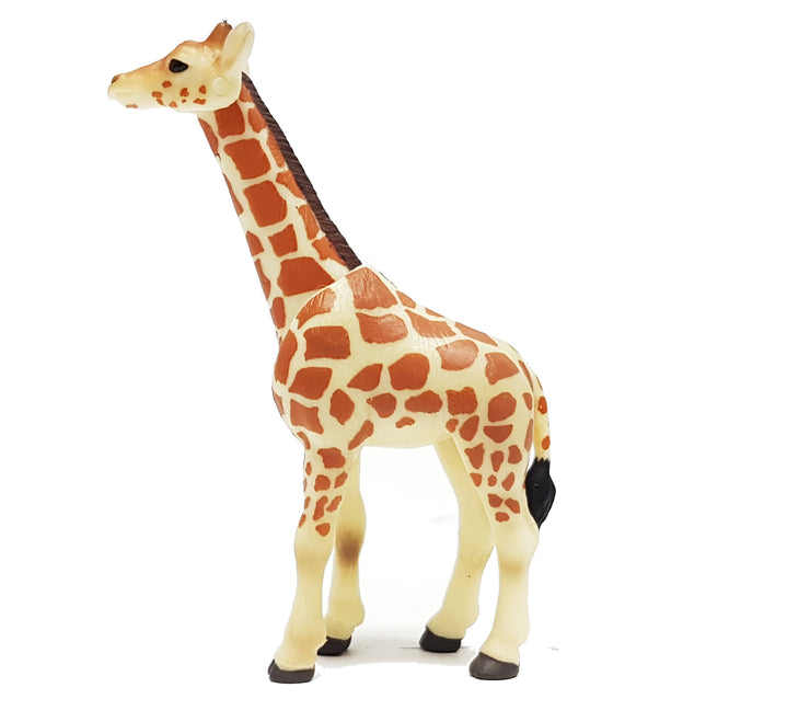 ANIA AS-12 GIRAFFE (KID)