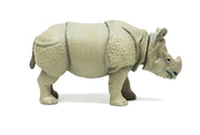 ANIA AS-18 INDIAN RHINOCEROS