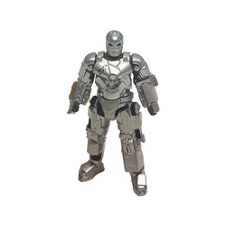 METACOLLE MARVEL IRONMAN MARK 1