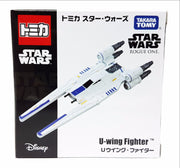 TOMICA STAR WARS ROGUE ONE UNICOR